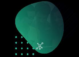 Diseño web Bogota Medellin Colombia