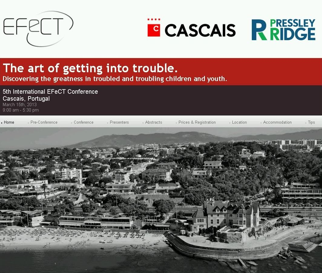 https://sites.google.com/a/oc-nieuwevaart.be/efect/past-events/2013-cascais/programme