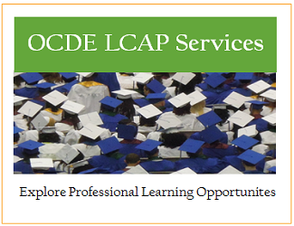 https://sites.google.com/a/ocde.us/prof-learning-series/lcap/ocde-lcap-services