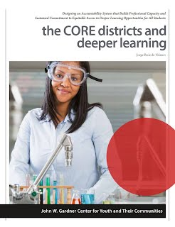 http://gardnercenter.stanford.edu/resources/publications/COREDistricts&DeeperLearning.pdf
