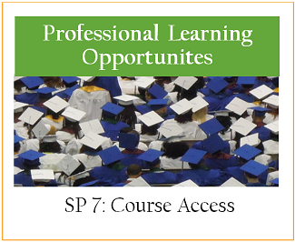 http://ocde.us/InstructionalServices/PLO/Pages/Course-Access-SP7.aspx