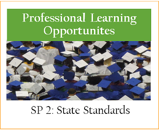 http://ocde.us/InstructionalServices/PLO/Pages/Implementation-of-State-Standards---SP2.aspx
