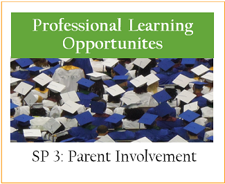 http://ocde.us/InstructionalServices/PLO/Pages/Parent-Involvement-SP3.aspx