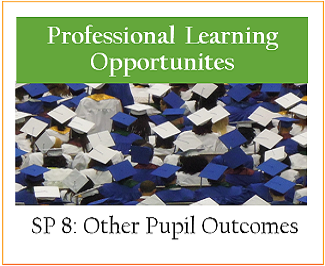 http://ocde.us/InstructionalServices/PLO/Pages/Other-Pupil-Outcomes-SP8.aspx