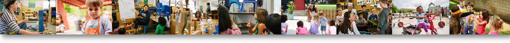 A Preschool Visual And Performing Arts Prof Learning Series
