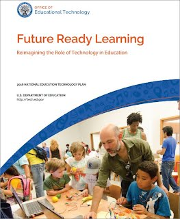http://tech.ed.gov/files/2015/12/NETP16.pdf