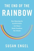 http://thenewpress.com/books/end-of-rainbow