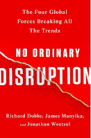 http://www.mckinsey.com/insights/mgi/no_ordinary_disruption