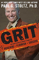 http://www.amazon.com/GRIT-Science-Persevere-Flourish-Succeed/dp/0990658007/ref=sr_1_1?ie=UTF8&qid=1418354269&sr=8-1&keywords=grit%2C+stoltz