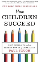 http://www.paultough.com/the-books/how-children-succeed/
