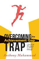 http://www.solution-tree.com/overcoming-the-achievement-gap-trap-bkf618.html
