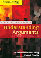 http://www.amazon.com/Cengage-Advantage-Books-Understanding-Arguments/dp/1285197399