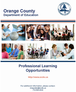 http://ocde.us/InstructionalServices/PLO/Documents/InDProfLearnOpp.pdf