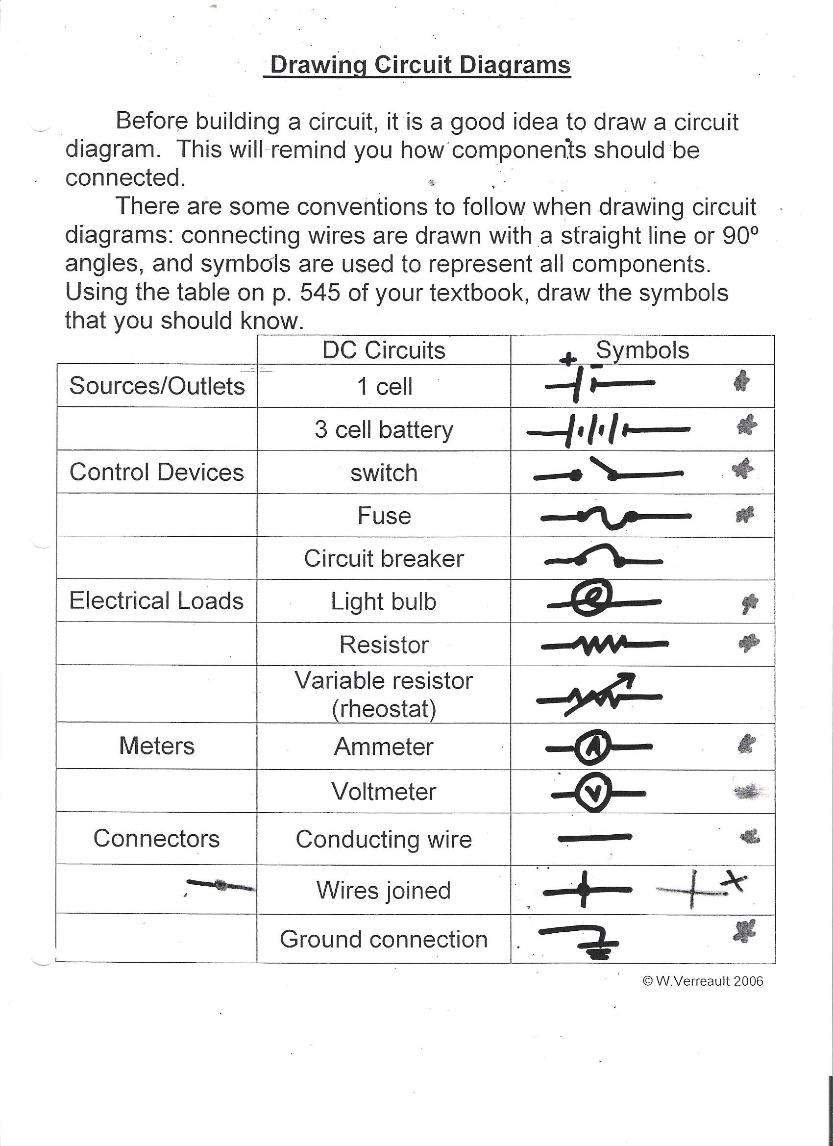 Uncategorized Series Circuits Worksheet worksheet series circuit fiercebad and essay electrical circuits templates worksheets abitlikethis
