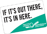 https://sites.google.com/a/ocdsb.ca/jmss_library/home/about-us/library-cards