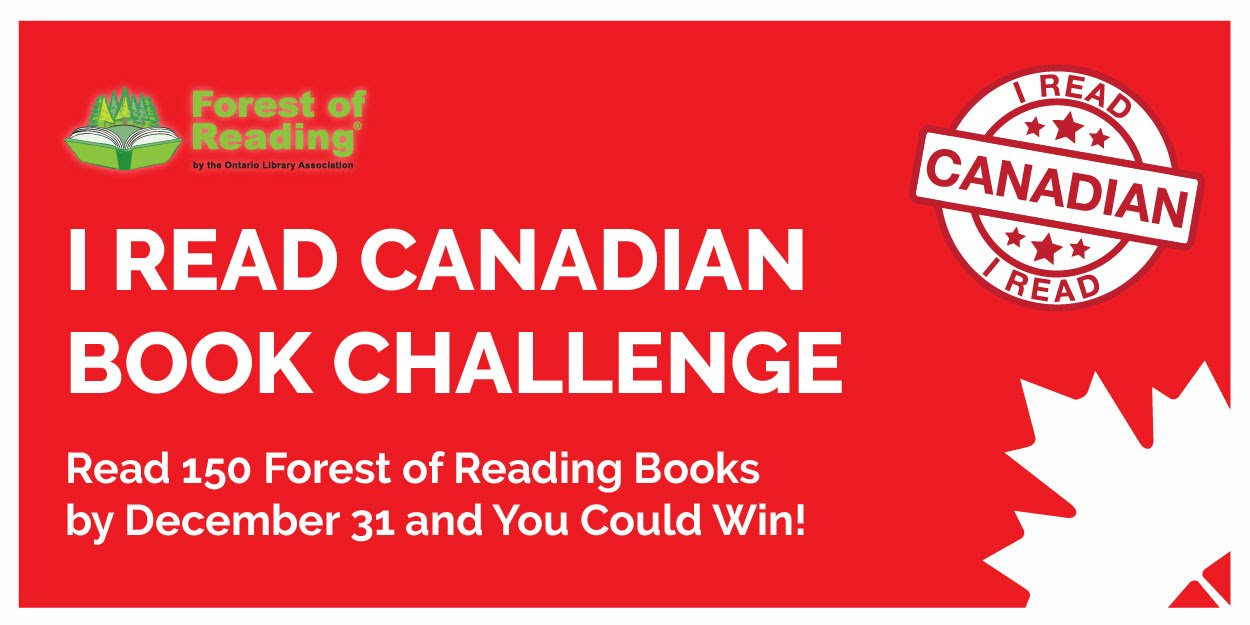 http://www.accessola.org/web/OLA/Forest_of_Reading/I_Read_Canadian_Book_Challenge/OLA/Forest_of_Reading/I_Read_Canadian_Book_Challenge.aspx