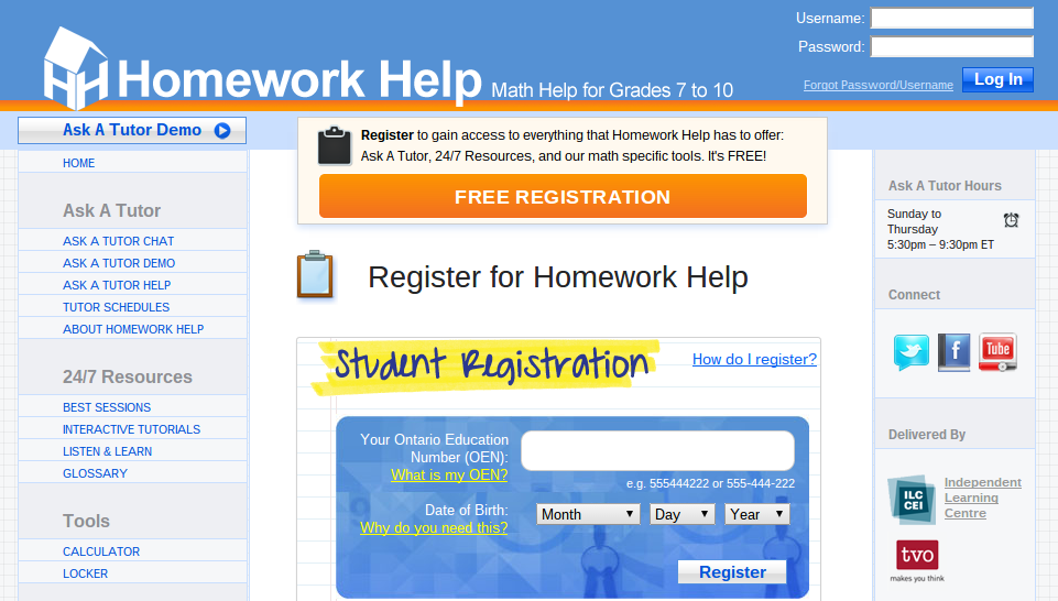 https://homeworkhelp.ilc.org/secure/login.php