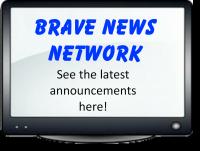 http://schooltube.com/channel/oconee_braves