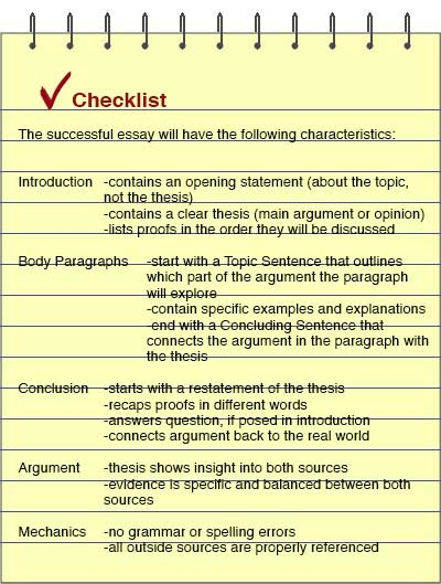 comparative analysis thesis statement Use this thesis statement generator to build your argumentative or compare and contrast thesis statement in less than 5 minutes.