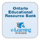 Ontario Educational Resource Bank