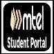 MTEL Student Portal