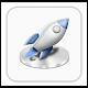 Launchpad 3d