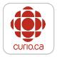 Curio.ca from CBC