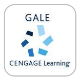 Gale Learning databases