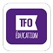 TFO Education