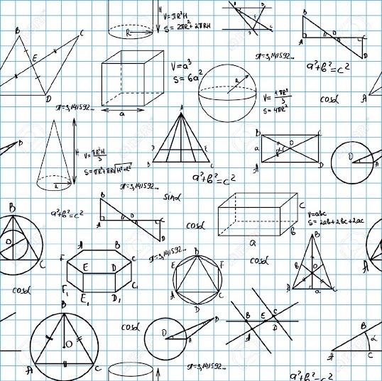 Honors Geometry - Mrs  DiMatteo