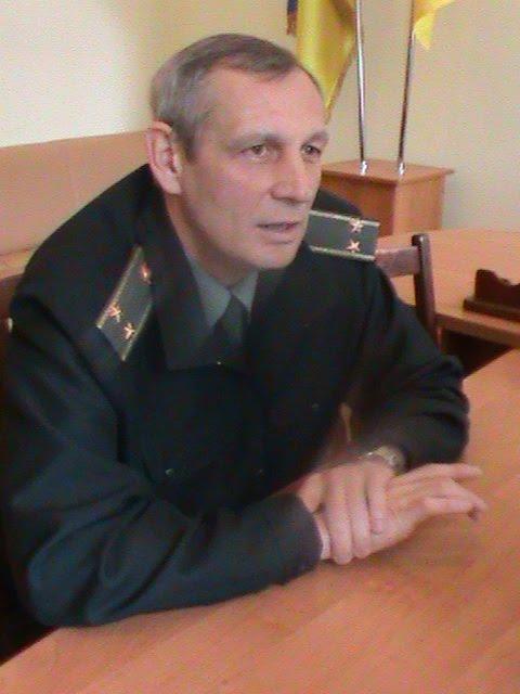 Сергей Афанасьев: «Честь, совесть, справедливость и мораль. Это главное»