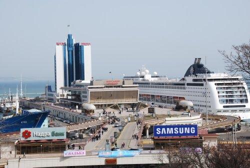 Кредитная «удавка» ослабла: Одесса продолжает избавляться от долгов