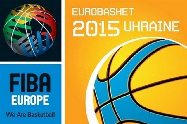 «Евробаскет-2015»: город и область объединяют усилия
