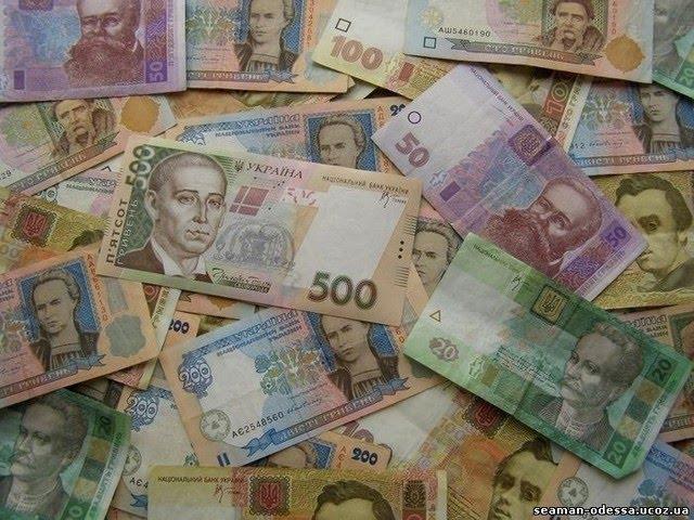 Долги — отдаем, зарплаты — платим, рейтинги — растут