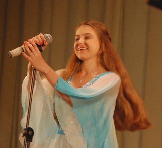 Талантливое детство Одессы