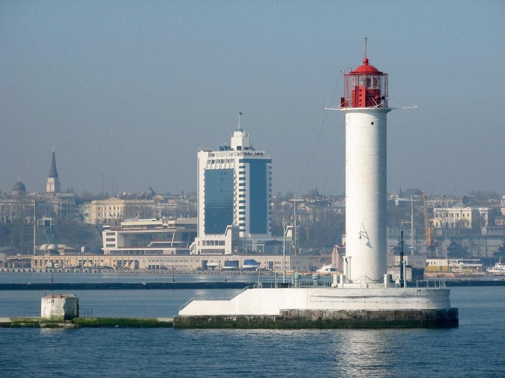 «Финансовое здоровье» Одессы стабильно