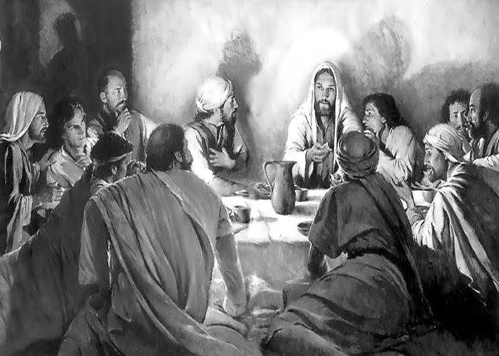 Главный праздник Израиля