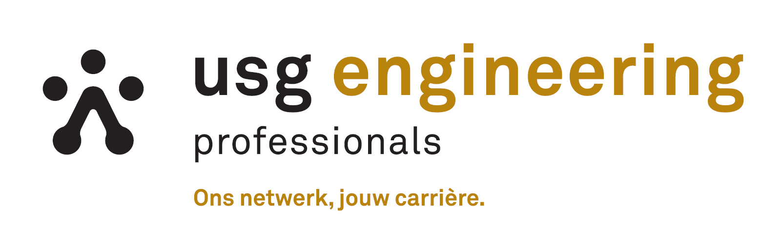 https://usgprofessionals.nl/engineering