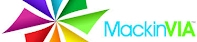 www.MackinVia.com