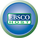 https://www.infohio.org/students/er/item/ebscohost-multidb-search