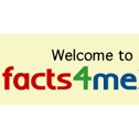 http://facts4me.com/login.php