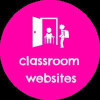 classweb