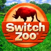 http://www.switchzoo.com/zoo.htm