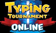 www.typingtournament.com