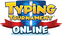 www.typingtournament.com
