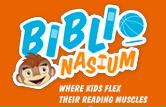 https://www.biblionasium.com/