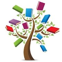 xhttp://mylearningspringboard.com/wp-content/uploads/2011/07/literacy2-300x300.jpg