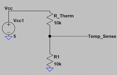 4113 design validation solar car maximum point power tracker for this circuit there are two components the first is resistor r1 this resistor will be a constant to act as the load side of the voltage divider ccuart Gallery
