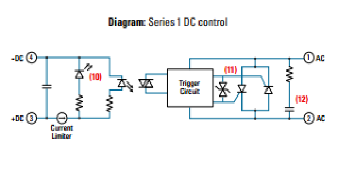 D1210 B 4 2 motor control relay automated servo control module parvalux motor wiring diagram at bayanpartner.co
