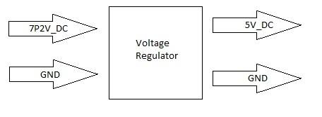 4 2 voltage regulator